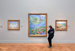 musée impressionnisme giverny